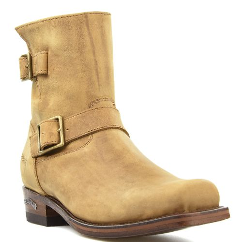 boots heren