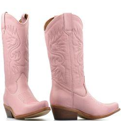 cowboy regenlaarzen waar te koop