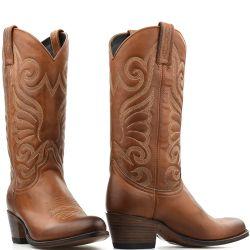 775531e99d3 Cowboylaarzen dames, biker boots heren, booties & meisjes laarzen