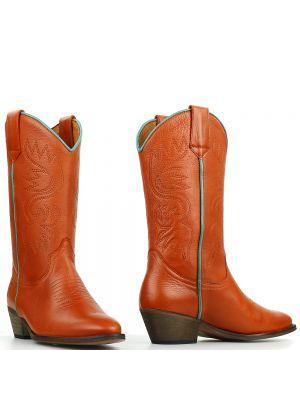 57baead5710 Cowboylaarzen dames | western laarzen dames bij Boeties