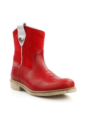 Mim-pi laarsjes 7000 blue boots