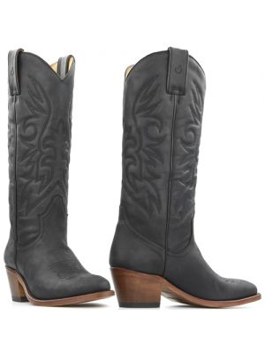 Perlita Peaches Helden Rodeo Black