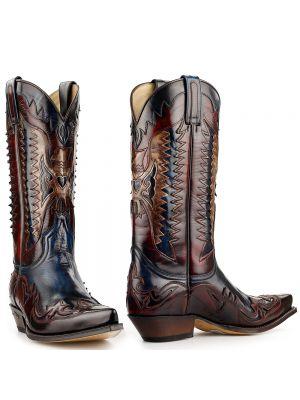 Heren laarzen & boots bestellen | Gratis verzending & Retour