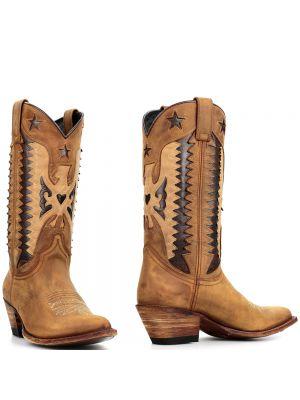 df601e589ac Cowboylaarzen dames   western laarzen dames bij Boeties