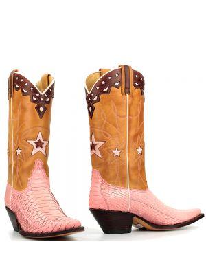 96947b8f1145e5 Cowboylaarzen dames | western laarzen dames bij Boeties