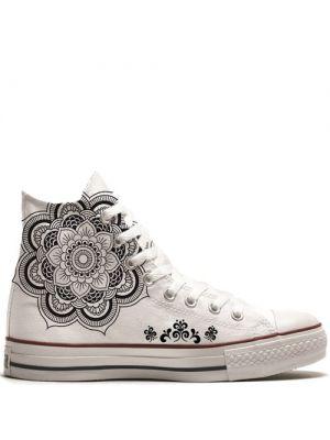 UNiCKZ Mandala collectie sneakers