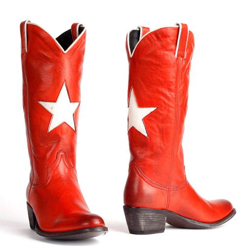 mexicana laarzen > mexicana laarzen sale > sendra laarzen dames