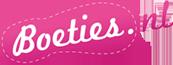 boeties.nl logo