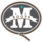 Mboots