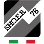 Shoeb76