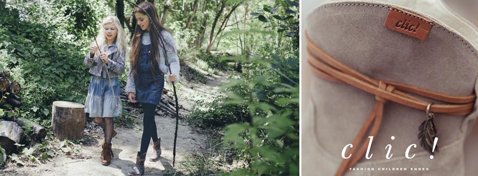 clic schoenen en kinderschoenen voor meisjes