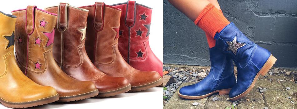 Hip schoenen en laarzen online