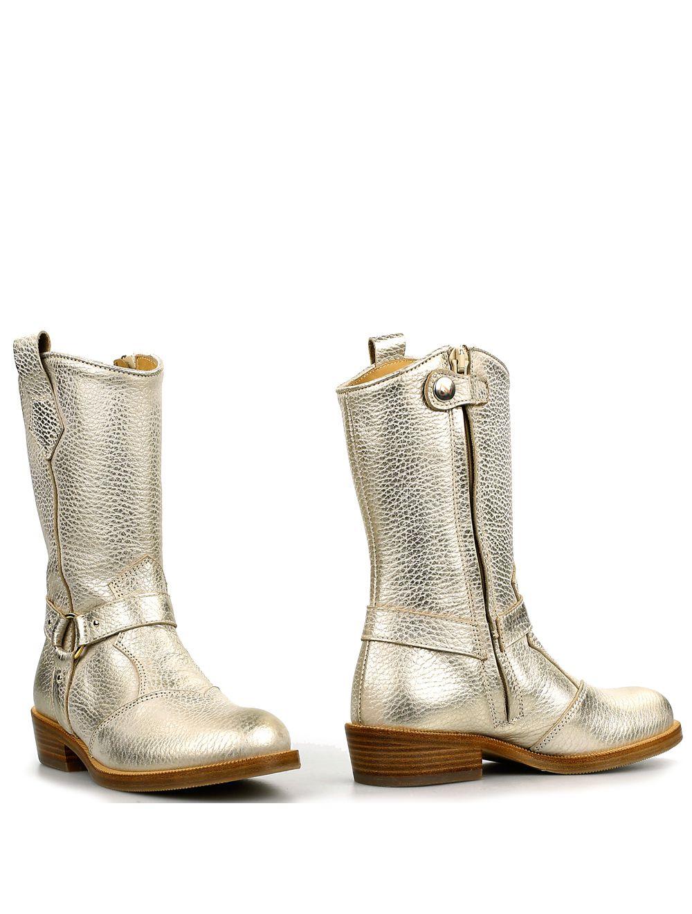 Meisjes laarzen | deschoenenoutlet.nl