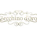 Zecchino Doro